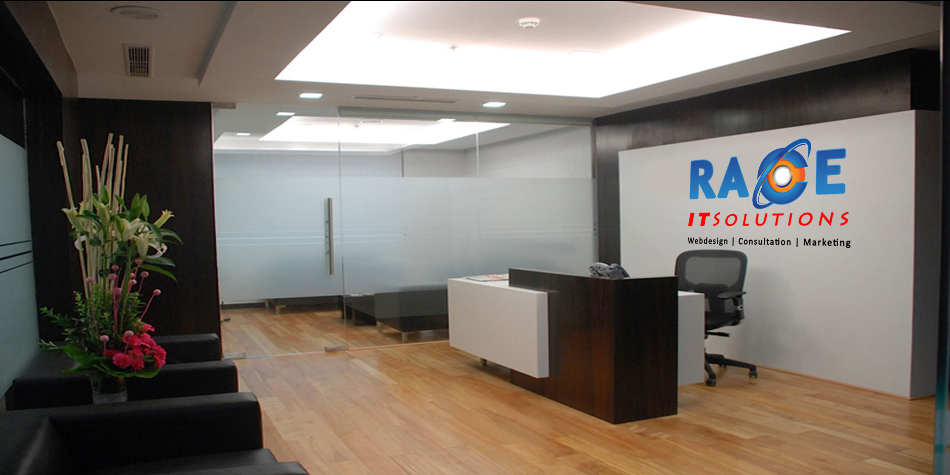 business office designs. Small Office Interior Design Ideas In India Designs Business |